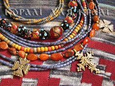 #Намисто #Корали #Бусы #Beads #Boho  КОРАЛІ-ДЛЯ-КРАЛІ - https://www.facebook.com/koralidlyakraly