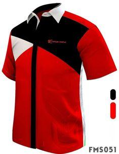 Corporate Shirts, Corporate Uniforms, Business Shirts, Spy Outfit, Mens Designer Shirts, Club Shirts, Fashion Moda, Dress Codes, Shirt Style