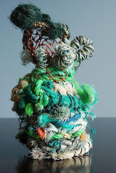 ocean fishing rope vessel by marchi.wierson, via Flickr