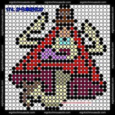174-から傘お化け.jpg (450×450)