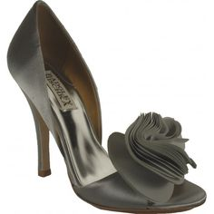 Gray, Badgley Mischka