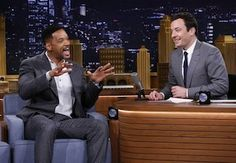 'Tonight Show Starring Jimmy Fallon' Debut Ratings On Par With Conan O'Brien's 2009 Premiere, Beats Jay Leno's 2010 Return