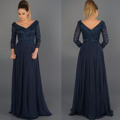 Uzun V Yaka Şık Abiye Elbise F2537 Bridesmaid Dresses, Prom Dresses, Formal Dresses, Wedding Dresses, Anne, The Dress, Satin, Weddings, Fashion