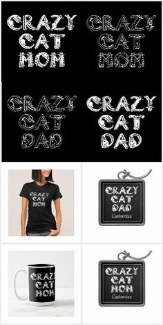 Black And White Logos, Cat Dad, Creature Comforts, Succulents Diy, Invite Your Friends, Business Supplies, Pet Shop, Crazy Cats, Mom And Dad