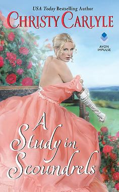 https://www.booksandbenches.com/single-post/2017/04/09/Author-Interview-A-STUDY-IN-SCOUNDRELS-Christy-Carlyle