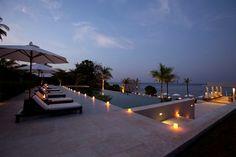 'Belgisch' hotel op Lombok meermaals bekroond door TripAdvis... - De Standaard: http://www.standaard.be/cnt/dmf20140128_00951205?fb_action_ids=10202828493650583