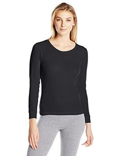 Product review for Indera Women's Performance Rib Knit Thermal Underwear Top with Silvadur.  - Indera's products of thermal underwear and winter weight rib underwear are available in various colors and styles for men, women, boys and girls. The diverse product line ensures those using the product will be comfortable in virtually any climate or weather condition. Thermals are...