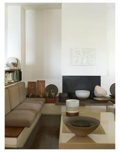 Modern Originals Lino Sabattini Leslie Williamson | Remodelista
