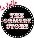 The Comedy Store, check current calendar. $20 for weekend headliner shows.