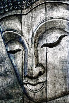 Buddha 16 by *JasonKaiser on deviantART