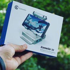 Γατάκια θα φάτε την σκόνη μου...  #greek #greece #greekunboxing #greekreview #unboxing #review #aliexpress #aliexpressgreek #aliexpressgreece #gearbest #gearbestgreek #gearbedtgreece #banggood #banggoodgreece #banggoodgreek Gear Best, Fps Games, Ali Express, Polaroid Film, Pictures