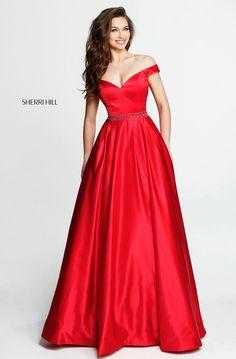 400 Mejores Imágenes De Vestidos Rojos Largos Long Red