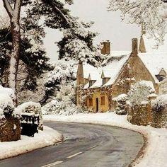 SWAG LIFESTYLE Красивые картинки Красивые Фото xmas,  #snow