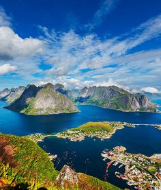1.4Lofoten-Islands
