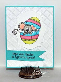 7 Days of Easter Projects ~ Day 4 Easter Projects, Simply Beautiful, Cardmaking, Sassy, Christmas Cards, Scrapbooking, Paper Crafts, Stamp, Messages