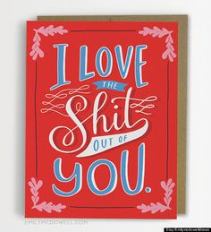 17 Awesome Valentine's Day Cards For Every BFF In Your Life