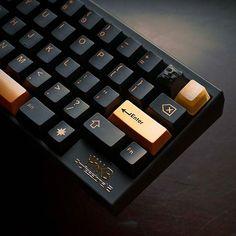 80 Best mechanical keyboards images in 2017 | Keyboard