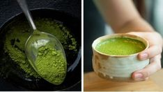 Matcha tea is one of the oldest and strongest tea drinks in the world. It originated in Japan, and people around the world have used it for thousands of years. It has an amazing taste and color and it is very healthy. Matcha tea recipe: - Camellia sinensis leaves (fresh or 2 tablespoons powder of…
