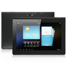 25 Best PIPO tablet pc images in 2013   Best,roid smartphone
