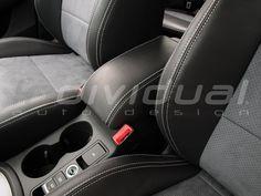 Perfect in every Detail - INDIVIDUAL AUTO DESIGN Maserati, Lamborghini, Aston Martin, Porsche, Auto Design, Bmw, Car Seats, Detail, Collection