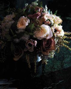 Unfussy Flower Arrangements | Martha Stewart