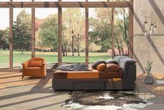 #homedecor #interiordesign #inspiration #bedroomdecor Catgirl, Apollo, Bedroom Decor, Interior Design, Outdoor Decor, Modern, Inspiration, Home Decor, Products
