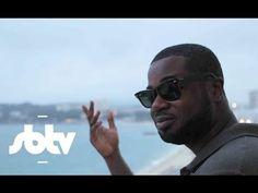 Spyro | DJ Mix [SBTV Beats]