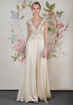 Sample Sale | Betsy Robinson's Bridal Collection