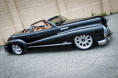 49 buick | 49-Buick-109