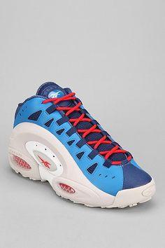 Reebok Es22 Sneaker