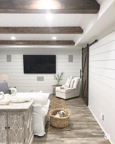 859 best basement remodel ideas images in 2019 diy ideas for home rh pinterest com