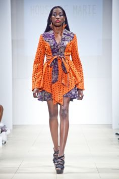 new african fashion | house-of-marie-at-africa-fashion-week-in-new-york-afwny-2012-34