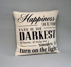 Hey, I found this really awesome Etsy listing at https://www.etsy.com/listing/219687152/harry-potter-pillow-harry-potter-cushion