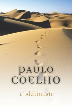 L´Alchimiste (French Edition) by Paulo Coelho. $6.26. Publisher: Gold Editora (March 24, 2010). 190 pages. Author: Paulo Coelho