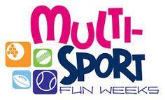 Bildergebnis für logo sport