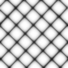 padding_crate_rope2.jpg: