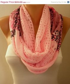 this is like the totally best scarf like so like far! that was my totally like school popular like girl talk! teeheehee!!
