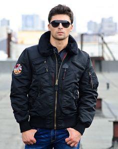7cac2e69e91 Куртка Slim Fit N-3B Parka  аляска  парка  куртка  мужская куртка ...