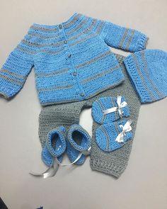 anita (@anaangelicarodriguez) • Fotos y vídeos de Instagram Crochet For Boys, Instagram Posts, Sweaters, Fashion, Tejidos, Moda, Fashion Styles, Sweater, Fashion Illustrations