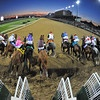 Breeders' Cup : 4 galleries with 27 photos