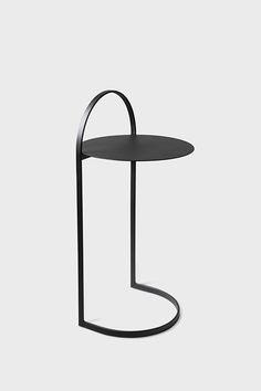 Shelf Furniture, Deco Furniture, Living Furniture, Metal Furniture, Table Furniture, Furniture Design, Coffee Table Plants, Coffe Table, Coffee Table Design