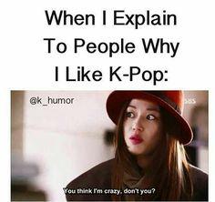 "kpop memes"" im not u oppa"" Korean Drama Funny, Korean Drama Quotes, Kdrama Memes, Exo Memes, Super Junior, Bts Memes Hilarious, Funny Tweets, Lol, K Idols"