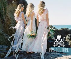 [tps_header]Looking for a perfect pair of boots for your fall wedding day? Have a rustic or country wedding theme? Then you need to continue to read this article and look at pics below for sure! I absolutely love the ...