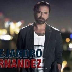 Alejandro Fernández – Sé Que Te Duele ft. Morat