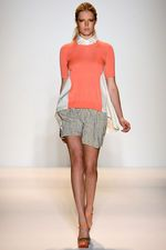Lela Rose Spring 2013 Ready-to-Wear Collection on Style.com: Complete Collection