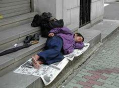 Σπίτια στους άστεγους θα νοικιάζει το κράτος - http://www.kataskopoi.com/96129/%cf%83%cf%80%ce%af%cf%84%ce%b9%ce%b1-%cf%83%cf%84%ce%bf%cf%85%cf%82-%ce%ac%cf%83%cf%84%ce%b5%ce%b3%ce%bf%cf%85%cf%82-%ce%b8%ce%b1-%ce%bd%ce%bf%ce%b9%ce%ba%ce%b9%ce%ac%ce%b6%ce%b5%ce%b9-%cf%84%ce%bf/