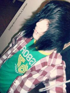 ~ <3 ~ <3 ~ <3 ~ Emo Boys ~ <3 ~ <3 ~ <3 ~  Click on  the cute…