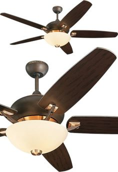 44 best transitional ceiling fans images on pinterest emerson transitional ceiling fans brand lighting discount lighting call brand lighting sales 800 585 aloadofball Choice Image