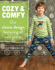 Boys Clothing Daywear and Equipment  | Hatley US
