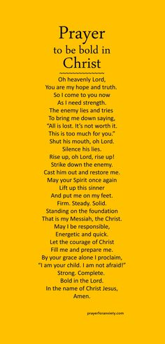 In The Name of The Father & The Son and The Holy Spirit I pray this Prayer with all my heart and my soul in dear God Jesus Christ Name I Pray Amen † Prayer Scriptures, Bible Prayers, Faith Prayer, Prayer Quotes, My Prayer, Prayer Room, Prayer Closet, Prayer For Enemies, Prayer For Wisdom